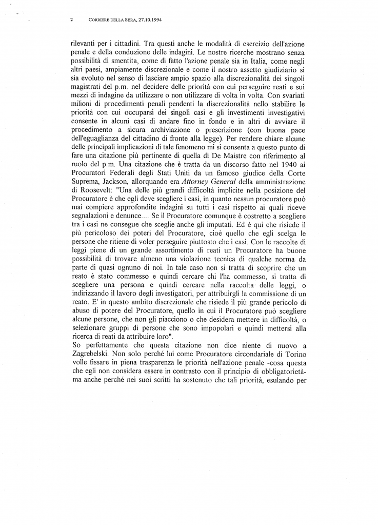 corriere27ott94_pagina_21