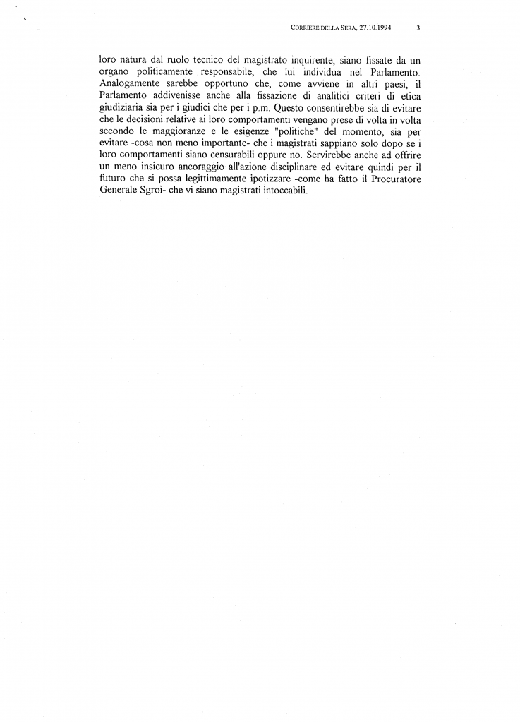 corriere27ott94_pagina_3