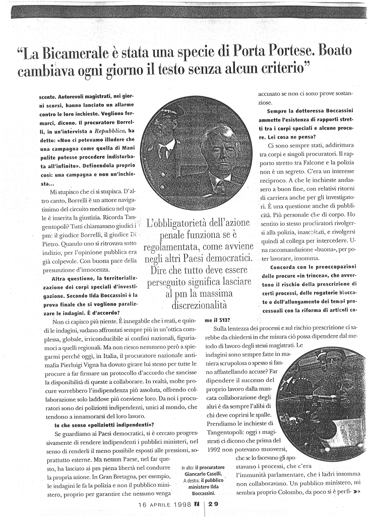 liberal16apr98_pagina_2