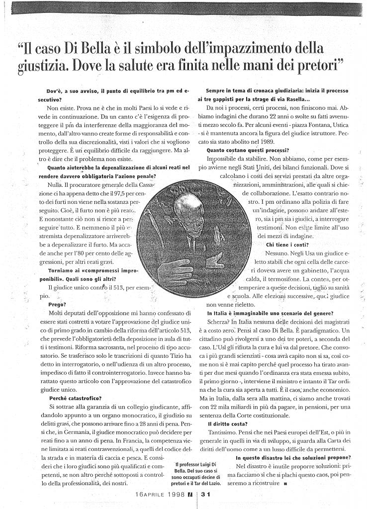 liberal16apr98_pagina_4