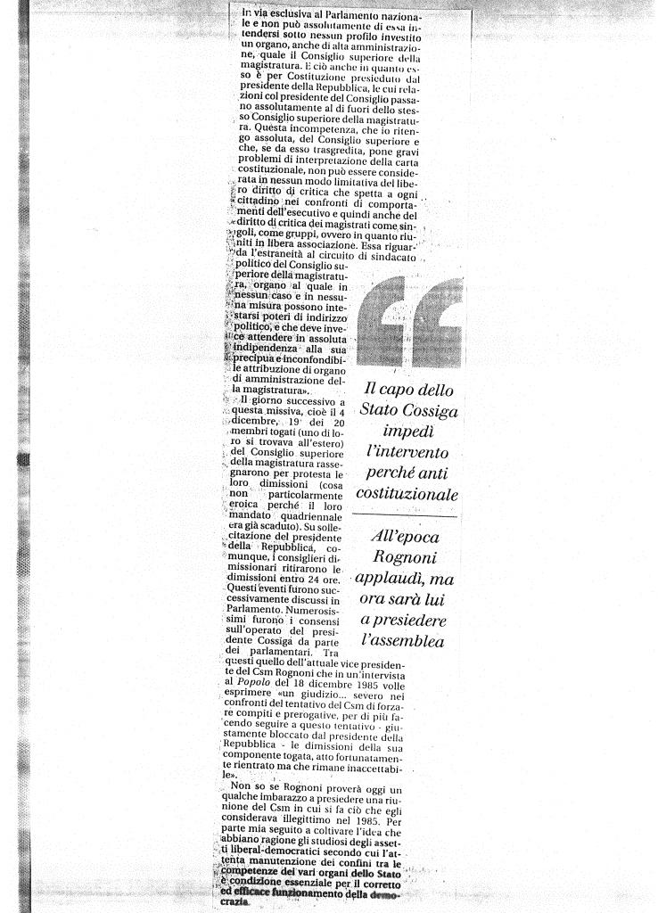 giornale12giu03_pagina_2