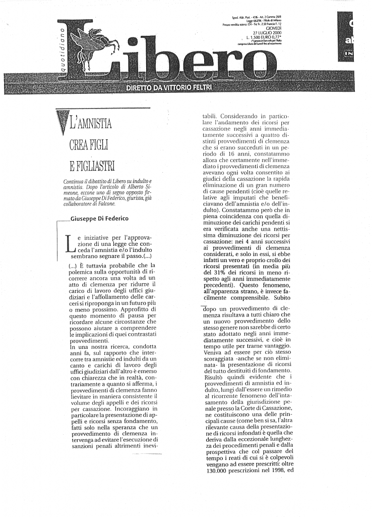libero27lug00_pagina_12