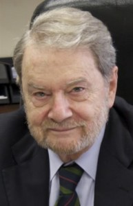 Giuseppe Di Federico