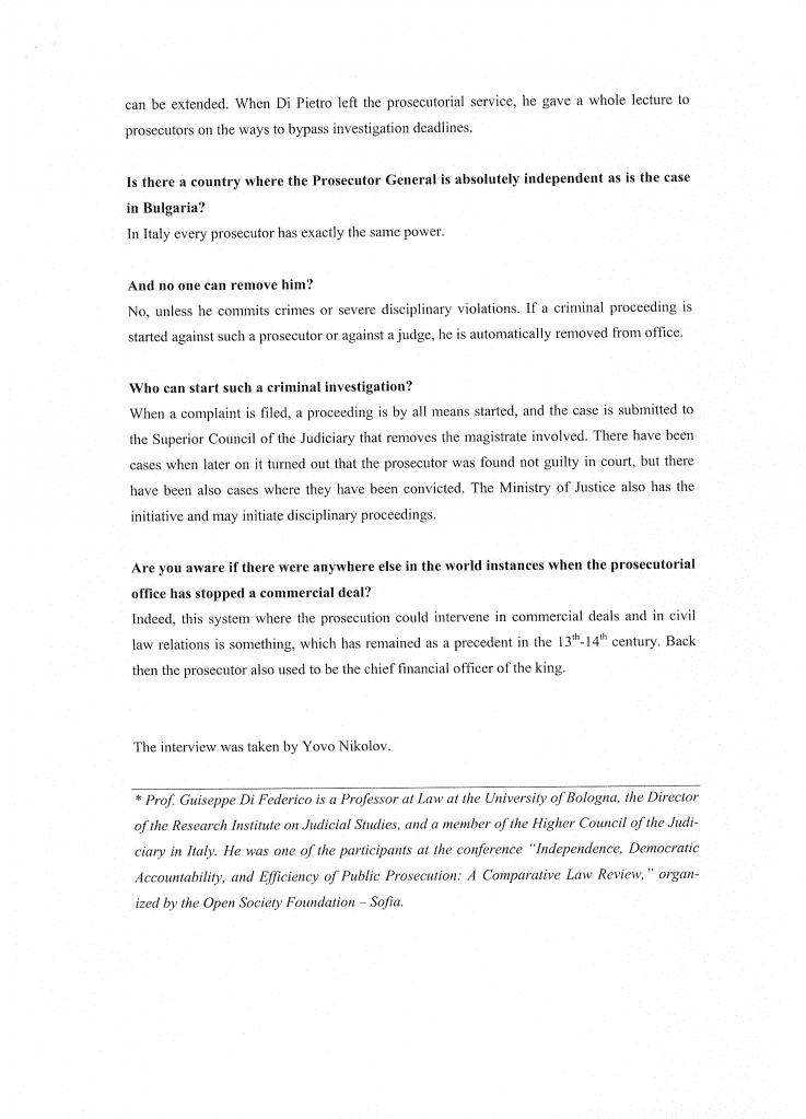 capital2003_pagina_3