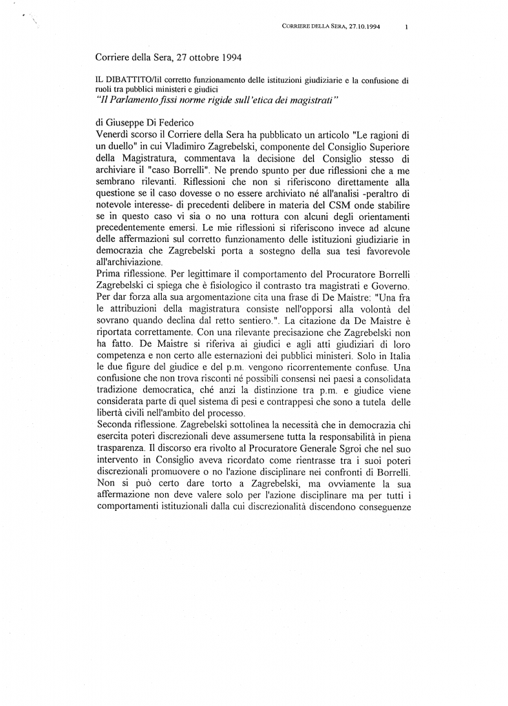 corriere27ott94_pagina_11