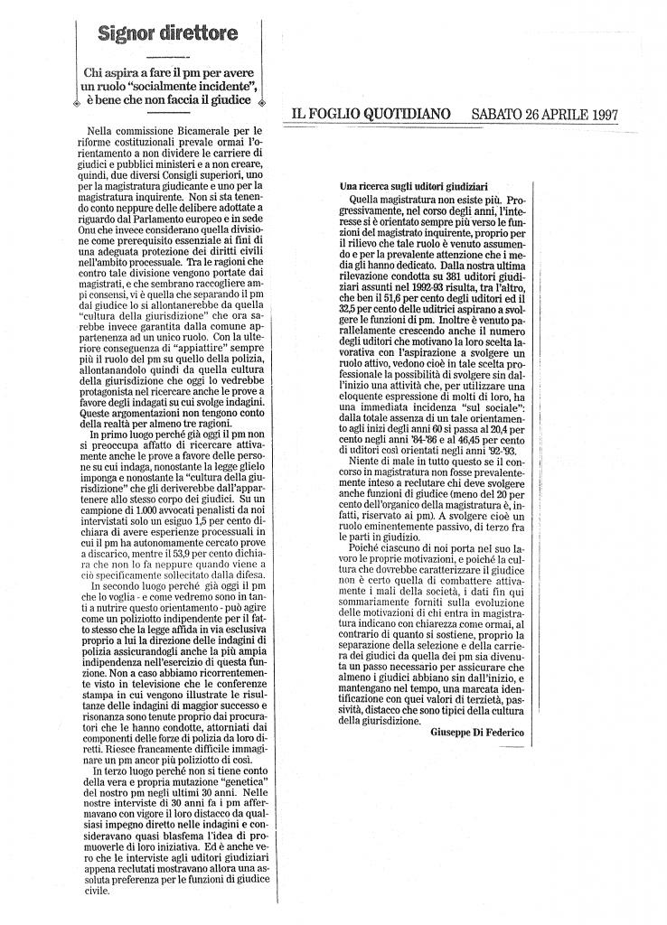 foglio26apr97