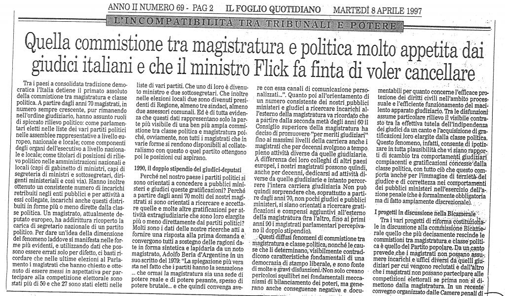 foglio8apr97_1_pagina_11