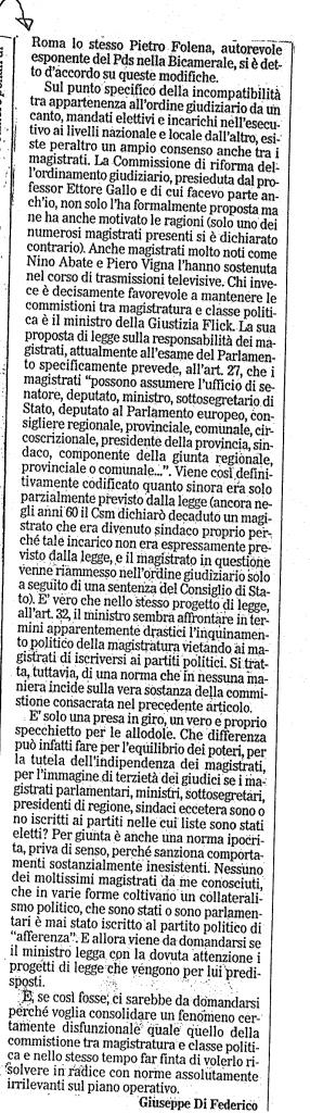 foglio8apr97_1_pagina_22