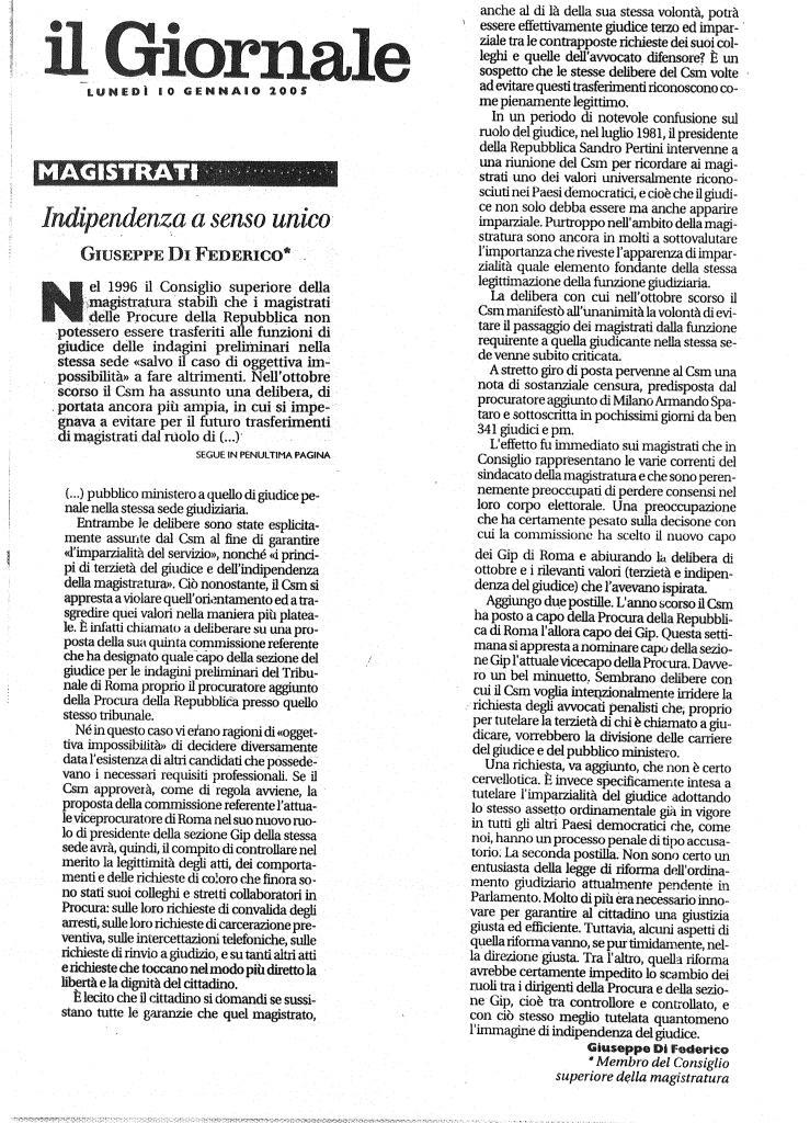 giornale10genn05