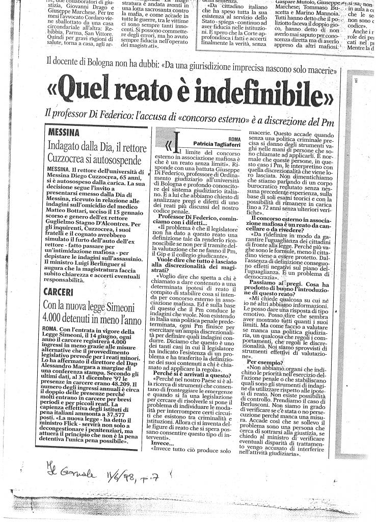 giornale11giu98