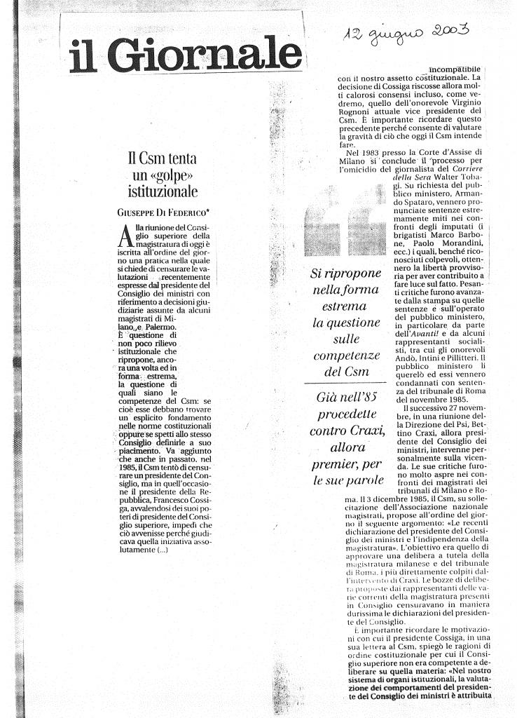 giornale12giu03_pagina_1