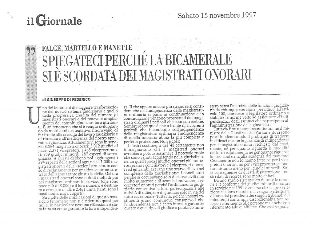 giornale15nov97_pagina_1