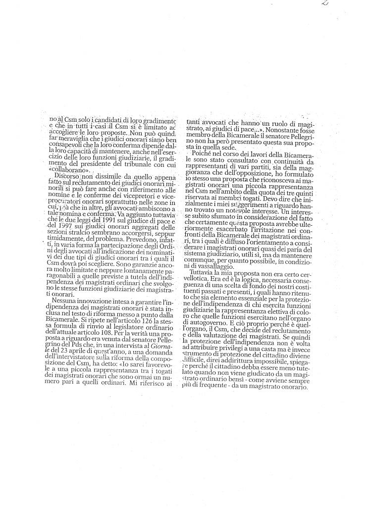 giornale15nov97_pagina_22