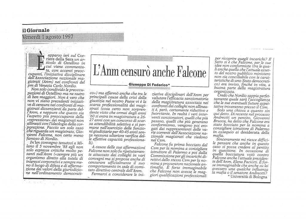 giornale1ago97