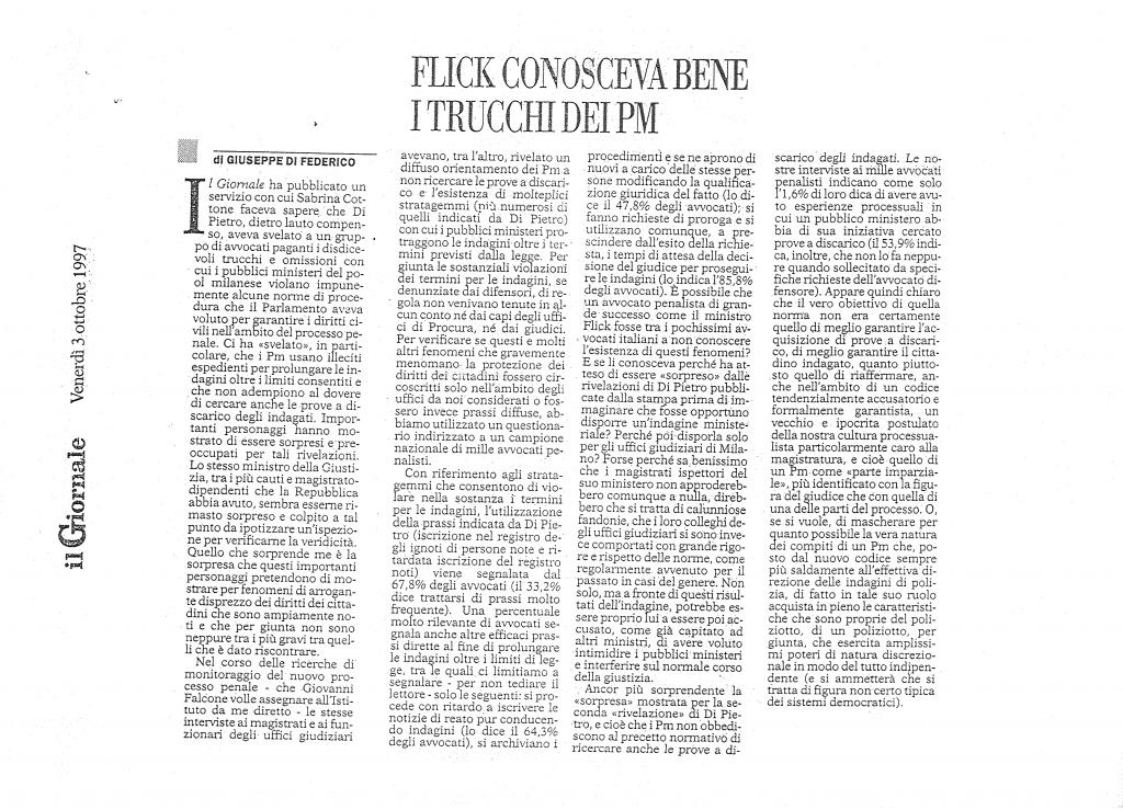 giornale3ott97