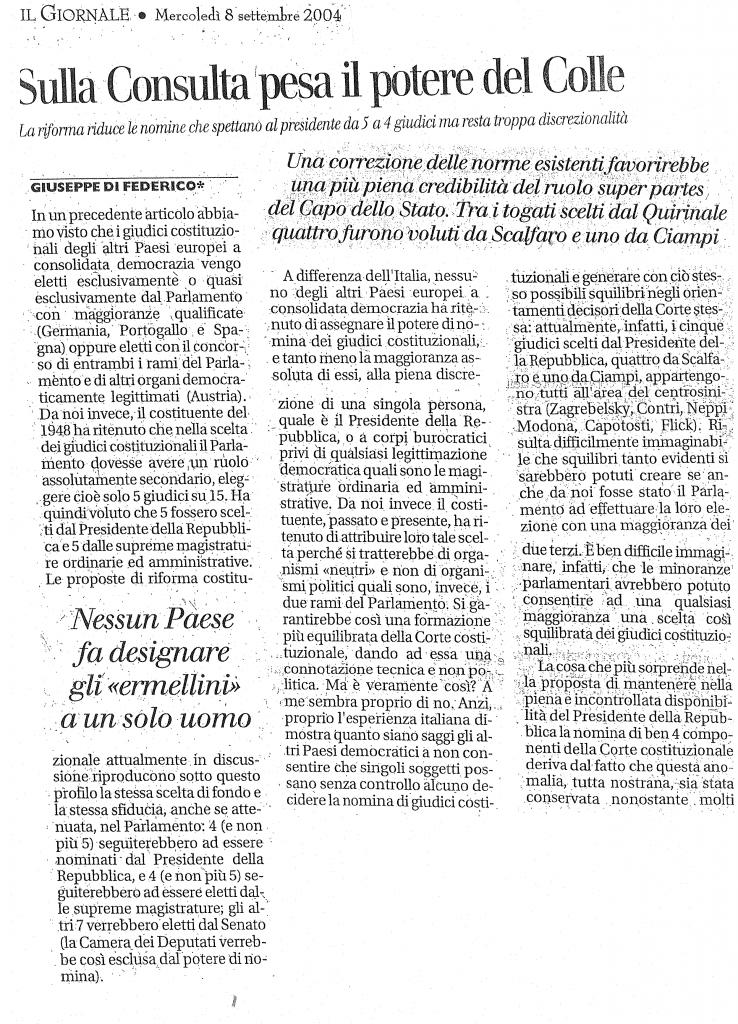 giornale8sett04_pagina_1