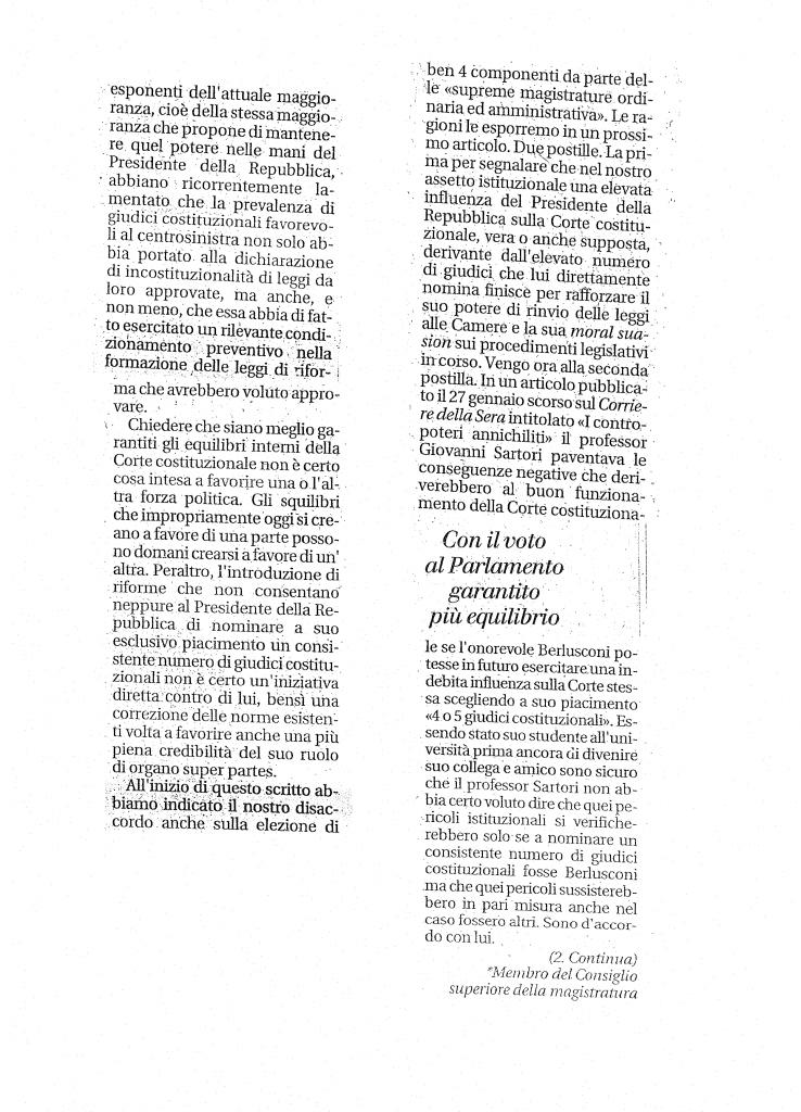 giornale8sett04_pagina_2
