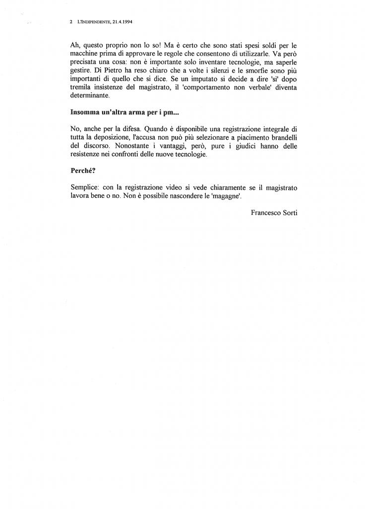 indipendente21apr94_pagina_2