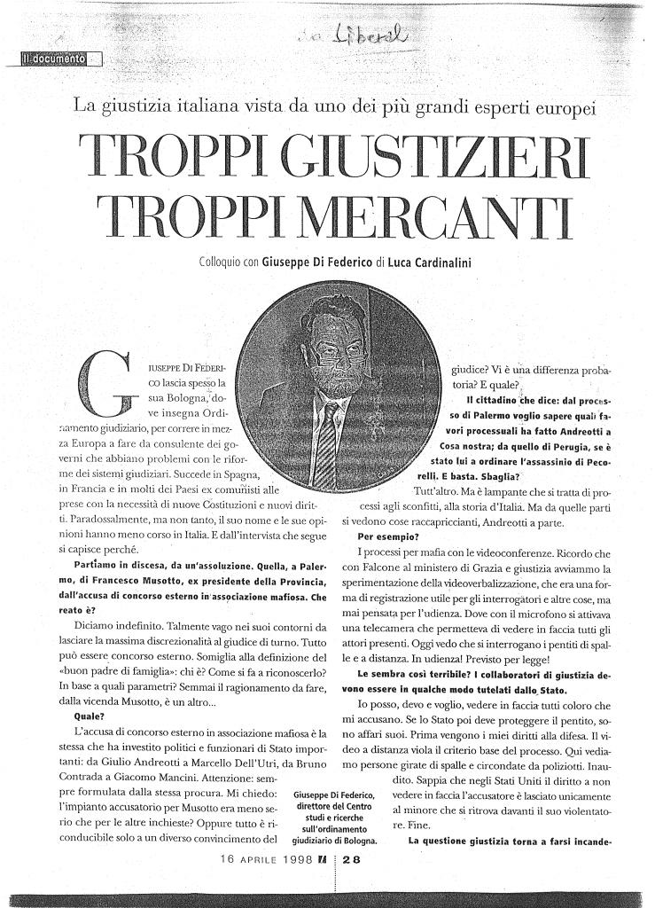 liberal16apr98_pagina_1