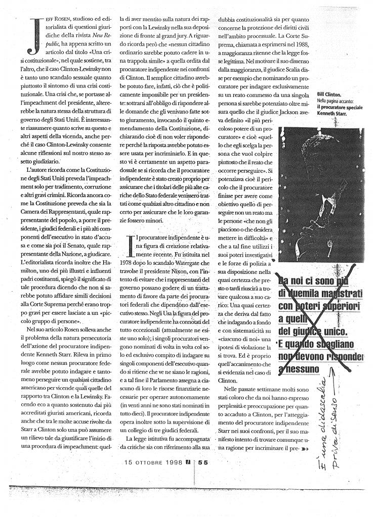 liberal16ott98_pagina_2