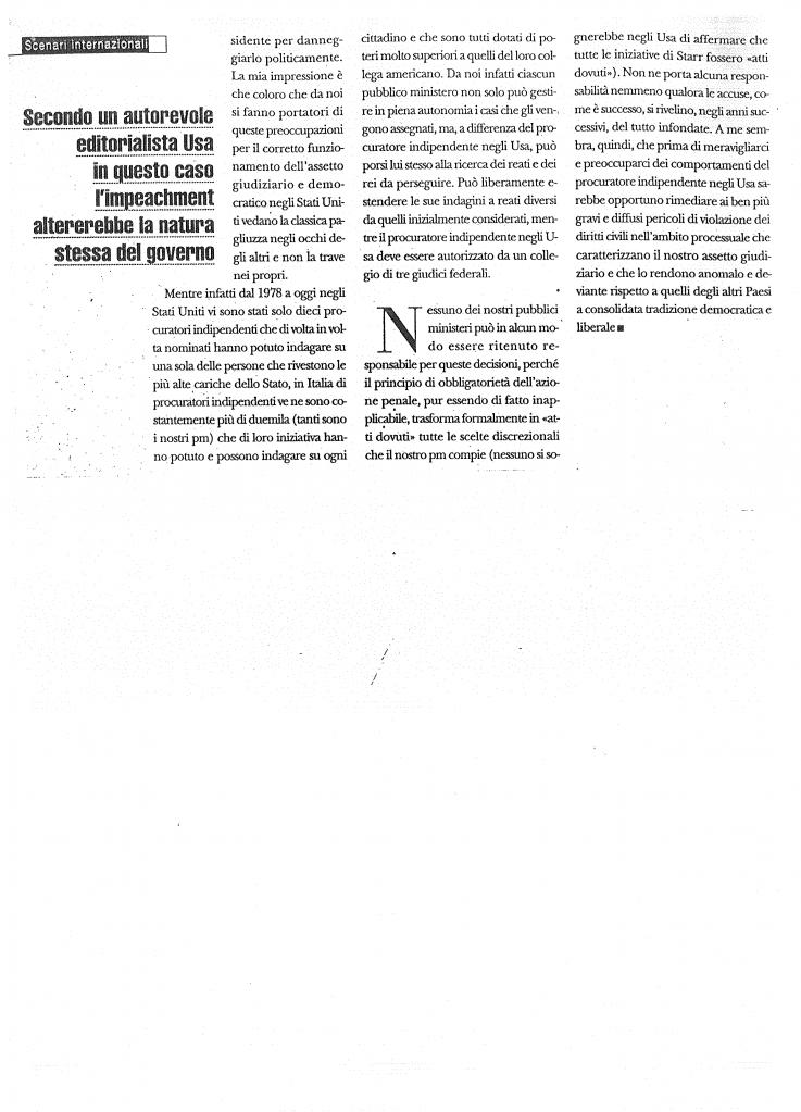 liberal16ott98_pagina_3