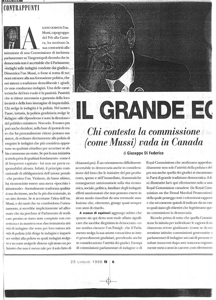 liberal23lug98_pagina_1