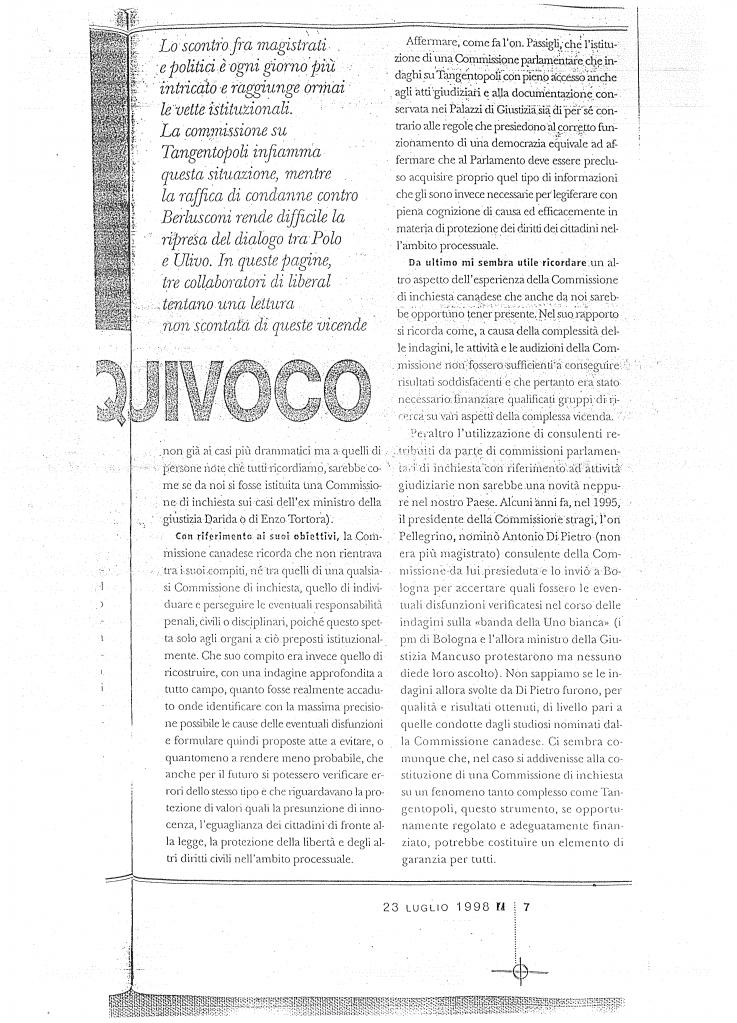liberal23lug98_pagina_2
