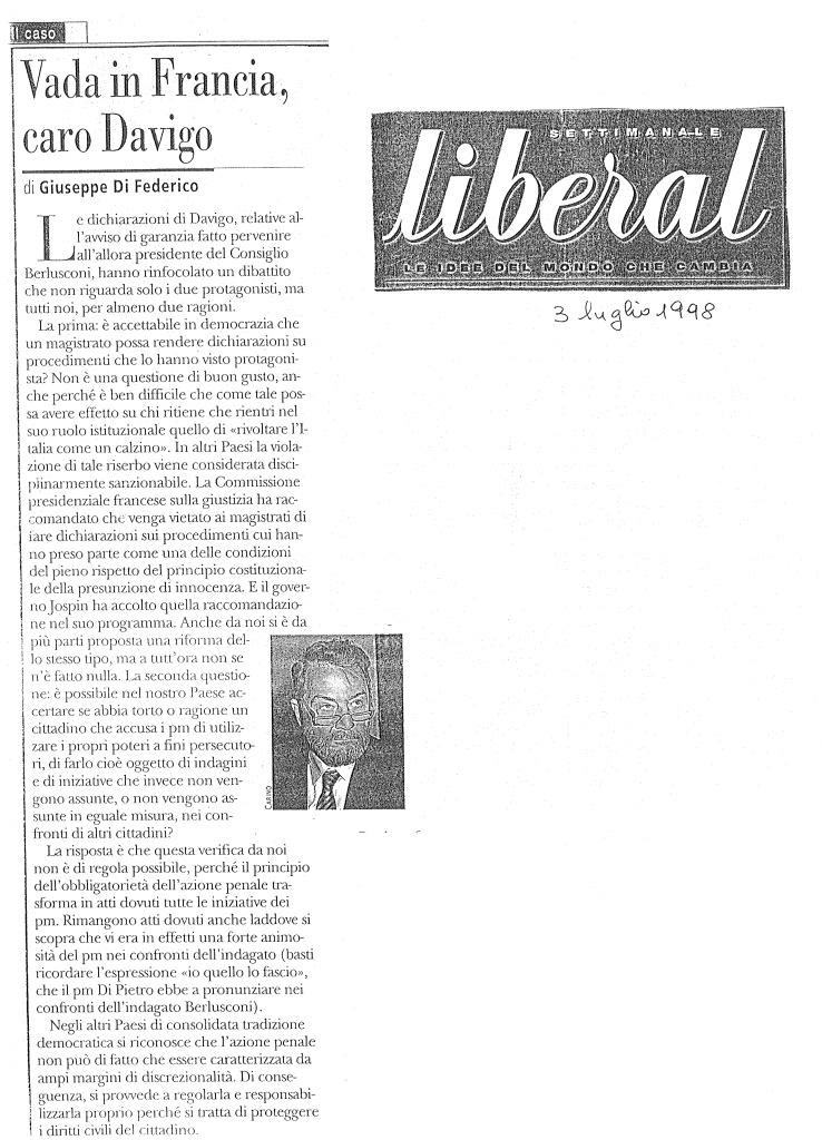 liberal3lug98