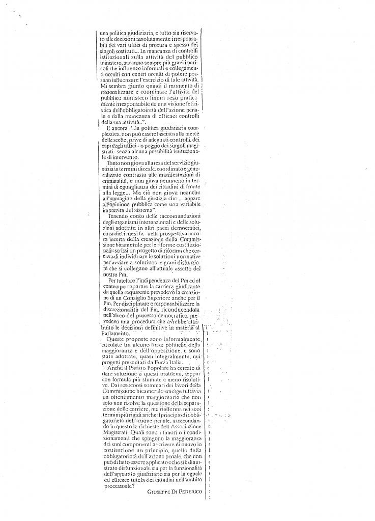 opinione16apr97_pagina_2