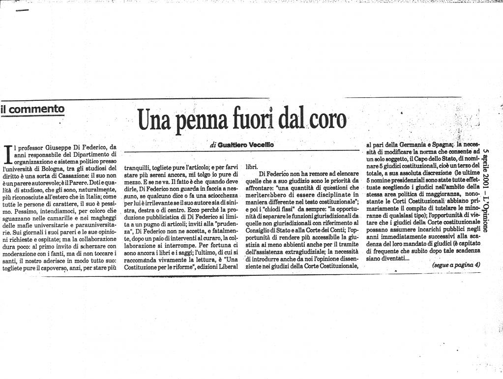 opinione5apr01_pagina_1