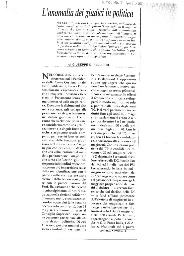 temoi16lug95_pagina_1