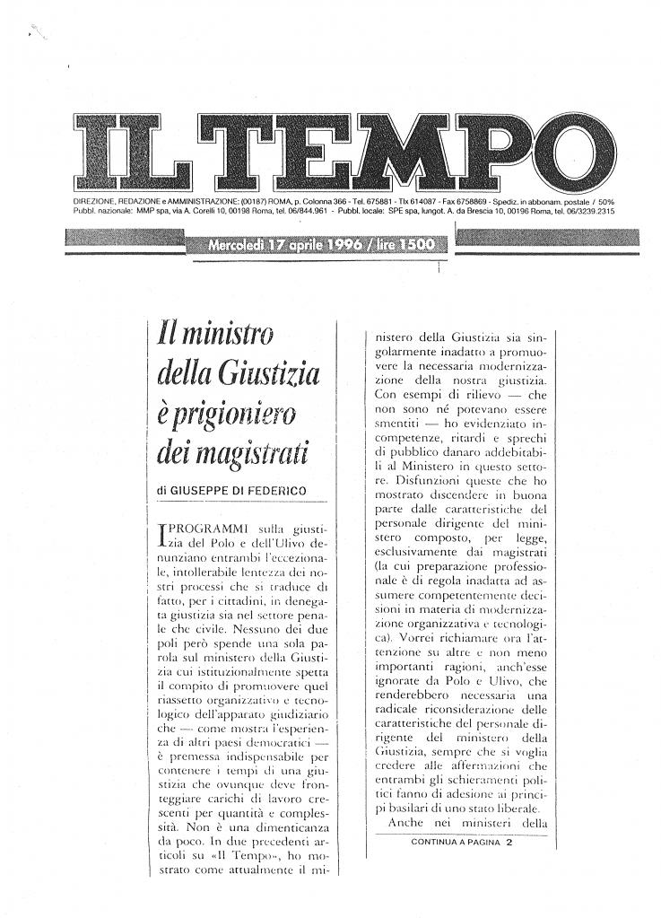 tempo17apr96_pagina_1