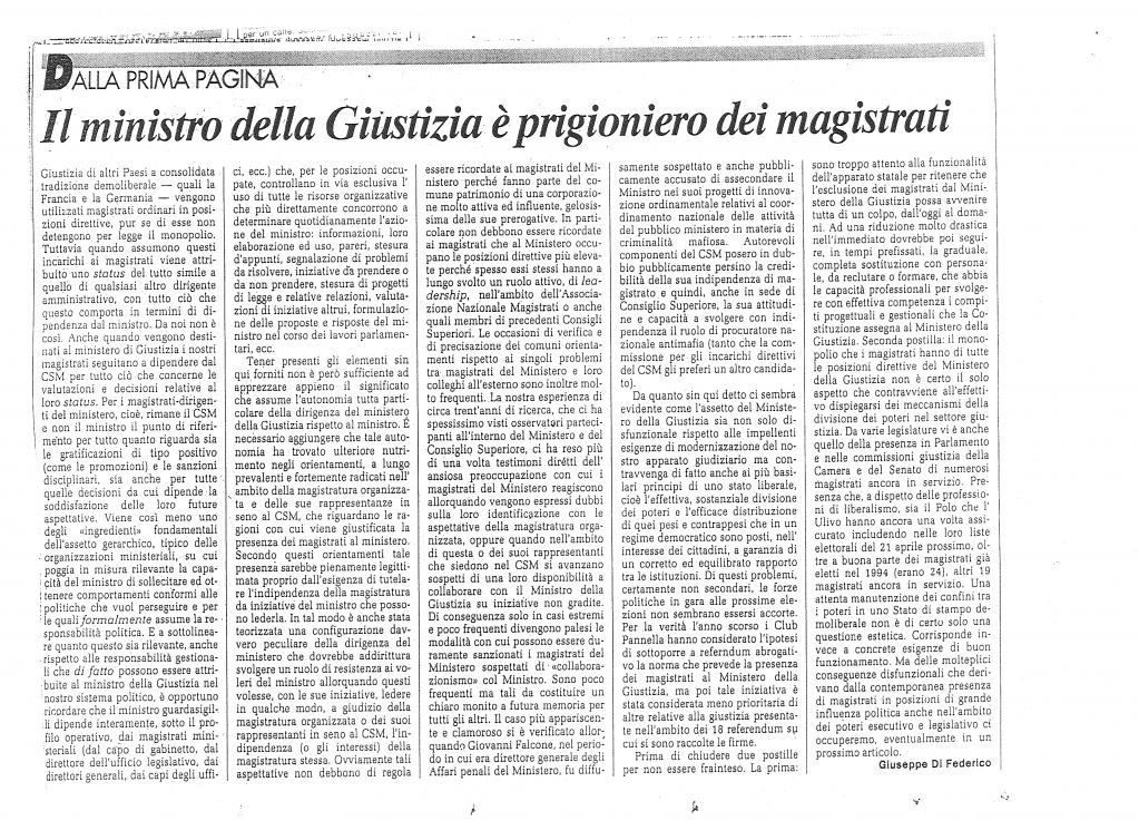 tempo17apr96_pagina_21