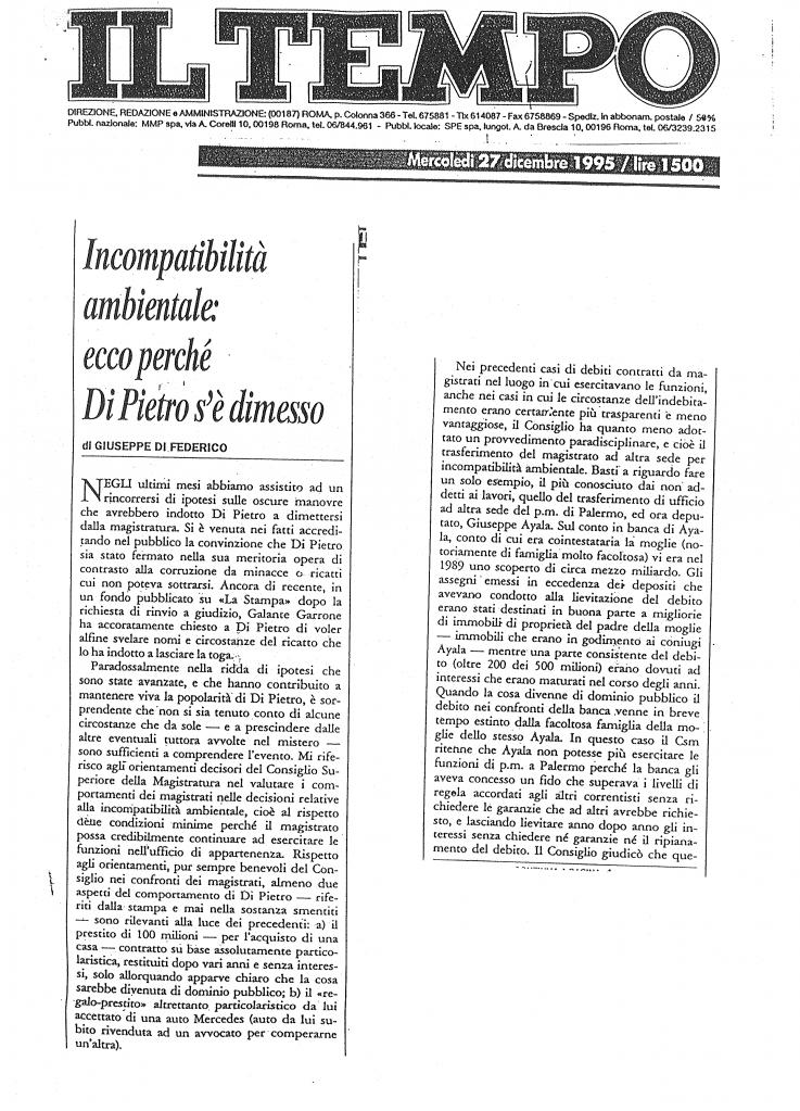 tempo27dic95_pagina_1