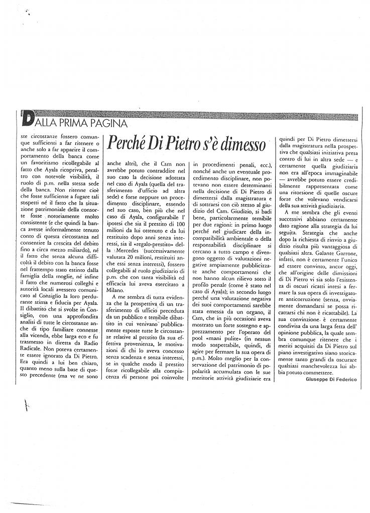 tempo27dic95_pagina_2
