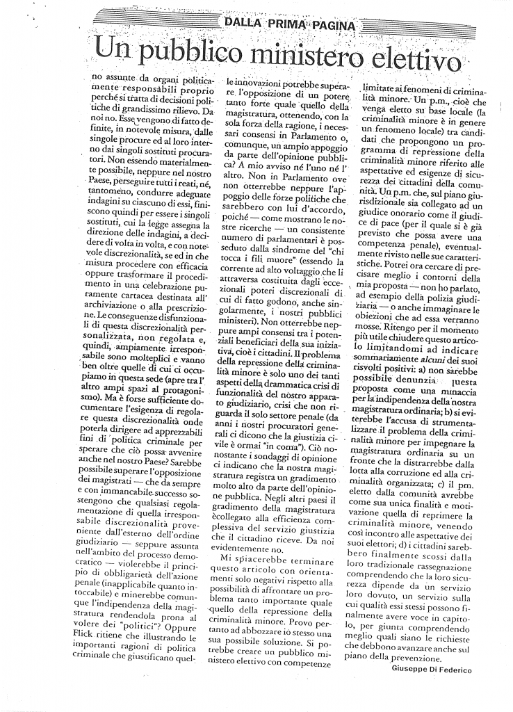 tempo29ago95_pagina_2
