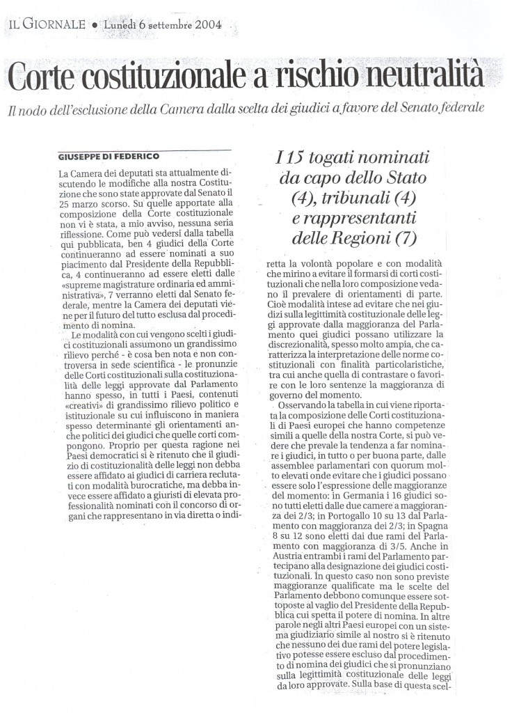 giornale_6set04_1