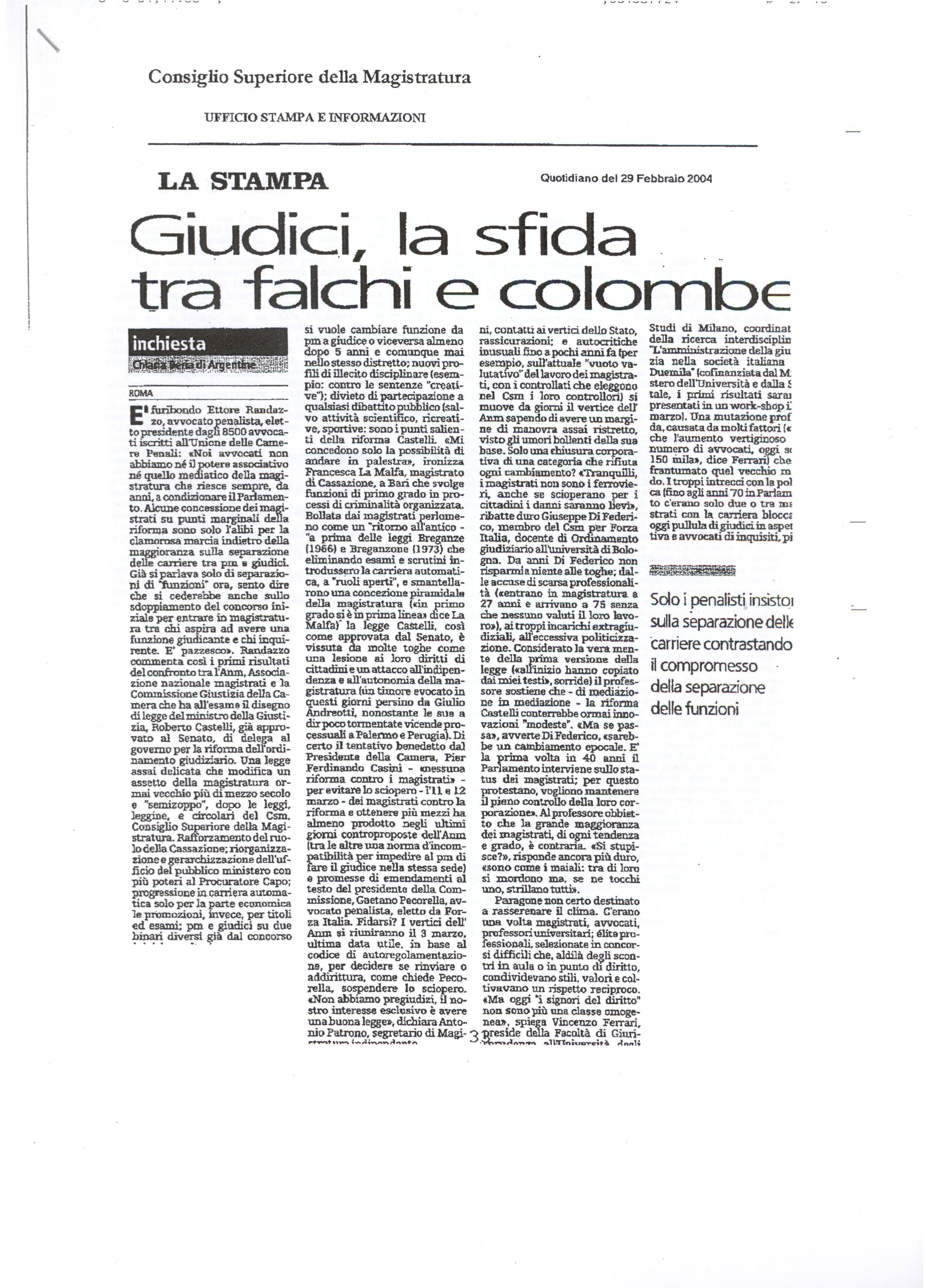 stampa_29feb041